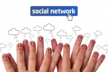 Social media marketing per aziende: come impostare una strategia efficace e quali social network utilizzare?