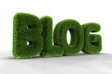 Content Marketing facile per Aziende: il Blog.