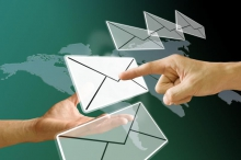 L'importanza dell'email marketing per l'impresa di oggi